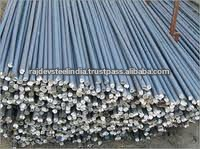 stainless steel rod 2.5 mm