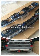 benz ml450 auto accessories mercedes w124 accessories