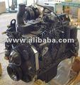 Usado para motores doosan, hyundai