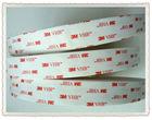 Acrylic foam 3m Adhesive Pad