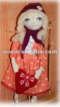 Polish Doll