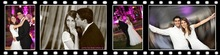 Your Digital Photo Printed on Canvas ,Giclee Printing