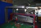 Permapress adhesive powder applicator