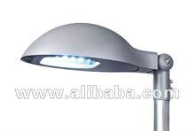 LED street lamp NEOS G1 20W IP64