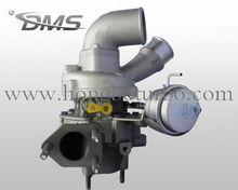 BV43 Turbo 53039880127 53039880145 Hyundai Starex 28200-4A480, 282004A480