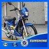 SX110-6A 50CC 70CC 110CC Cheap 2013 Fashion Cub Moped