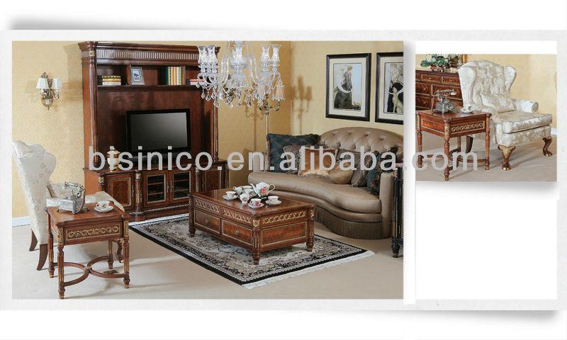 Formal Living Room Furniture Sets 800 x 480