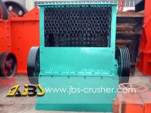 PC Series Hammer Crusher Hammer Mill Supplier