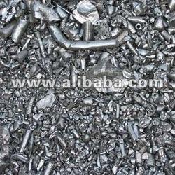 Crude Coal Tar
