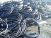 Scrap Coppers, Aluminum, Steels in United Arab Emirates