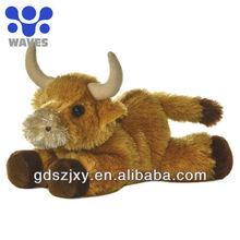 wholesale soft plush toy plush toy animals