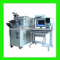 Rubber Testing Machine/Torque Rheometer DW5300