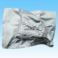 hot chicken aluminum foil bag