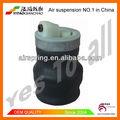 soportable de goma de aire springs para suministrar tensor de la correa 1c4310