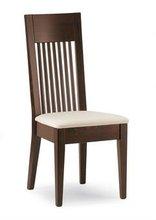 Chair K4