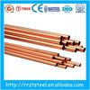 copper pipe ! ! ! pvc insulated copper pipe