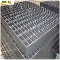 hot sale stainless steel water drain cover