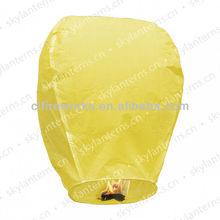 World Famous Yellow Khoom Fag