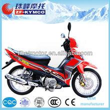 2013 wholesale 110cc super cub for sale cheap ZF110-14