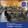 Gym Surface Flooring Home Gym Flooring Rubber Gym Flooring