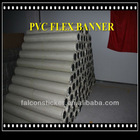 printable outdoor advertising pvc foam banner