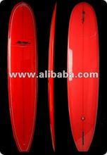 BECKER San Onofre Color Longboard