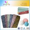 crepe paper masking tape nice design/various finish crepe paper masking tape