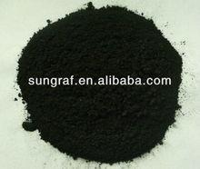 -300 Mesh Synthetic Graphite Powder