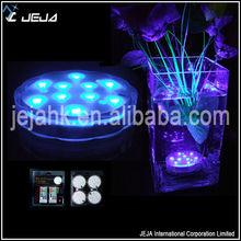 led flexible strip led lights decorative light for pool