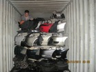 Used car Parts Door, Fenders, Bumpers, Bonets, etc