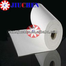 23600F Zirconia High Temperature Ceramic Fiber Paper