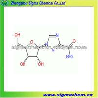 Chemical Raw Materials 36791-04-5 99% Ribavirin