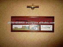 Original Scottish Antique Handmade Golf Putter