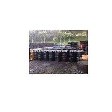 Road Bitumen Emulsion