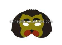 EVA Foam mask