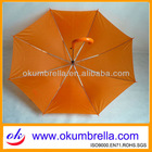 "25""x8k fancy parasols from Chinese for gifts"