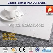 2013 Ho Sale New Design Quartz Flooring Tile, Size: 600x600mm, 800x800mm