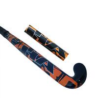 36.5 Inch Light Weight TX Pro Hockey Stick
