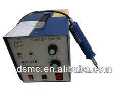 portable rhinestone hotfix transfer machine