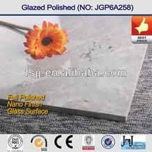 2013 Ho Sale New Design Exclusive Travertine Patterns Floor Tile, Size: 600x600mm, 800x800mm