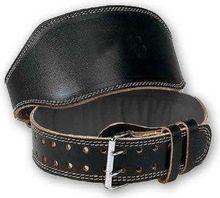 Weight Lifting Belts # 00-1003