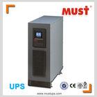 UPS 6KVA igbt inverter circuit
