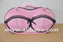 Bra Protector Bag BA-012293