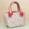 Sweet Cotton Bag BA-012303