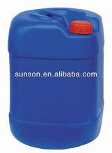 amylase enzyme ,alpha amylase enzyme , wine enzyme Sunson LTAA