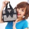 Sweet Cotton Bag BA-012305