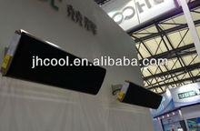 Indoor outdoor Heat-trip Infrared radiant heater (JH-NR18-13A)