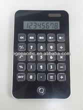 Desktop Calculator 8 Digit