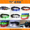 New Best Dog Collar Led TZ-PET6100 innovative dog products
