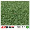 indoor mat artificial grass